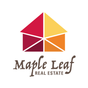 Maple Leaf Management LLC